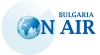 Bulgaria On Air