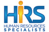 HRS - Human Resources Specialists