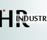 HR_Industry_news