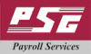PSG Payroll Services Ltd.